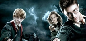2978634-harry-potter